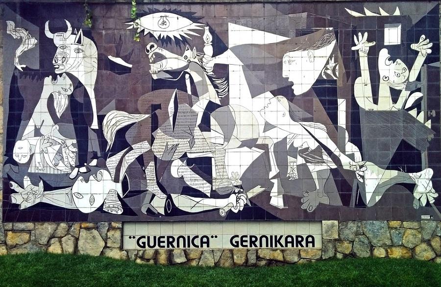 Guernica, Španělsko.jpg