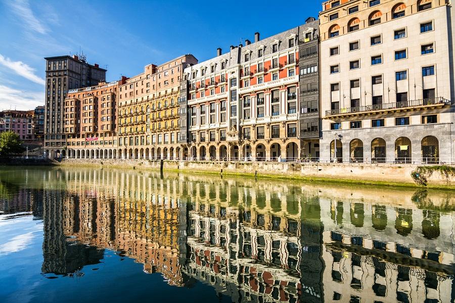 Bilbao, Španělsko.jpg