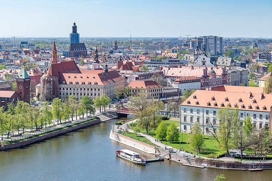 Polsko Wroclaw 3 R.jpg