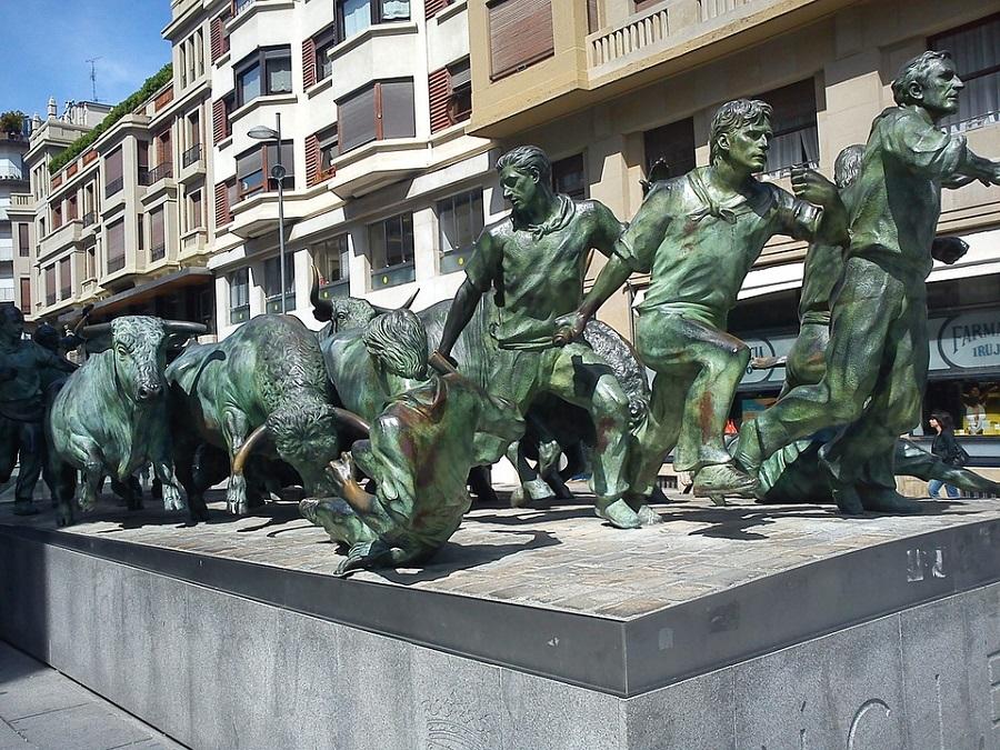 Pamplona, Španělsko.jpg
