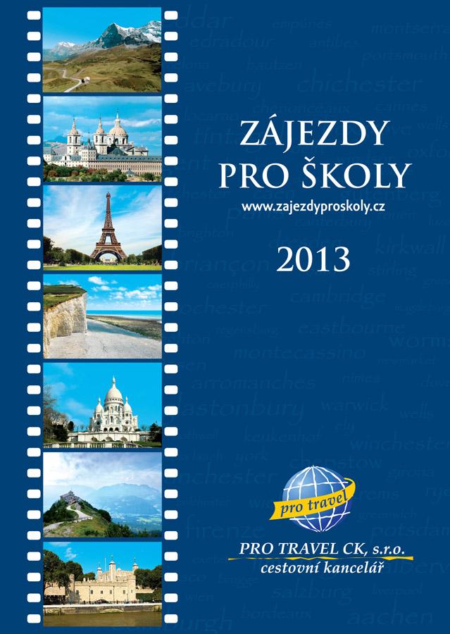 2013 katalog PRO TRAVEL.jpg