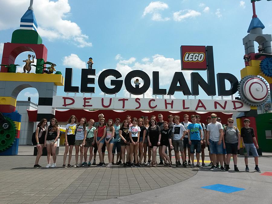 17-504 Matiční G Ostrava - Legoland