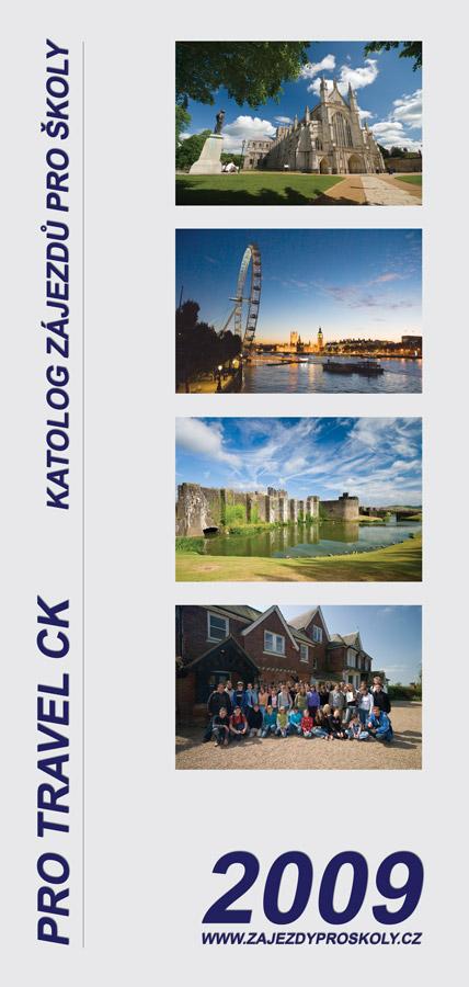 2009 katalog PRO TRAVEL.jpg