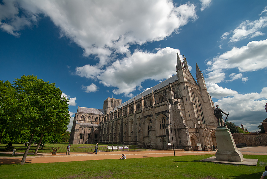 Anglie-Winchester-Winchester_Cathedral.jpg