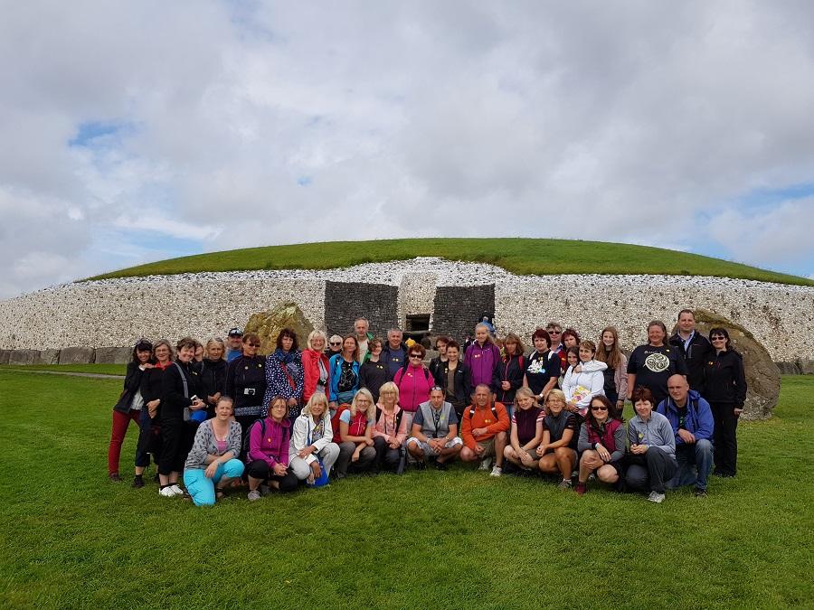 2017 - ZPP Irsko.jpg