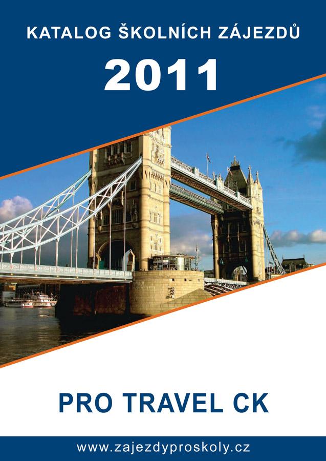 2011 katalog PRO TRAVEL.jpg