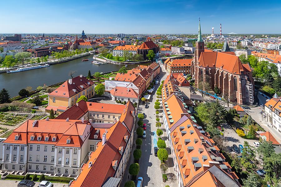 Polsko Wroclaw 2 R.jpg