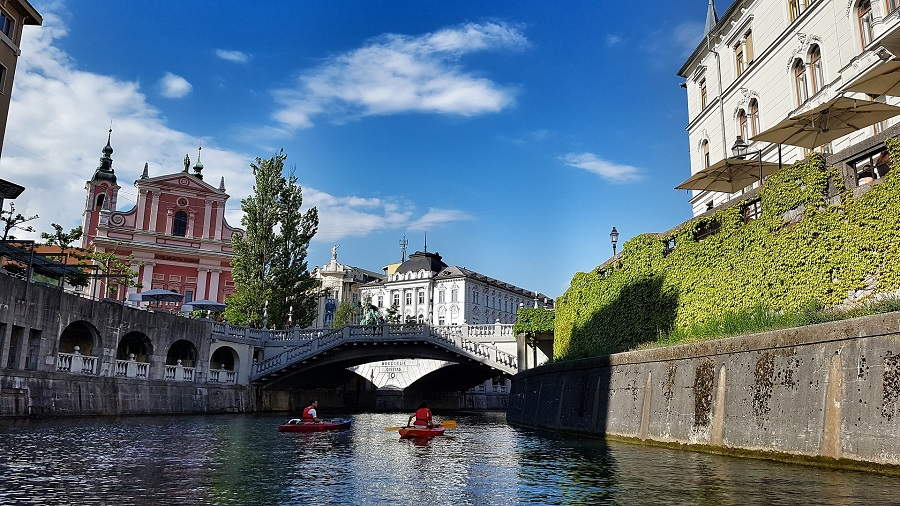 Slovinsko Ljubljana.jpg
