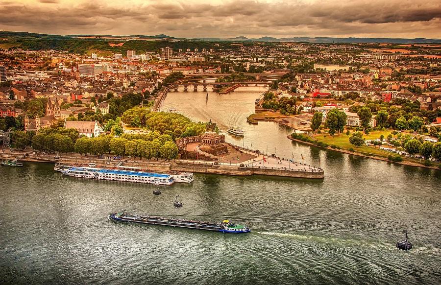 Nemecko Dreieck - pixabay.jpg