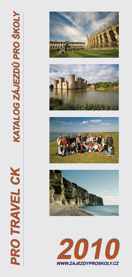 2010 katalog PRO TRAVEL.jpg