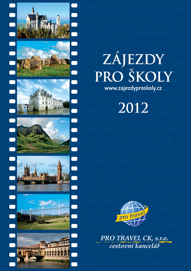 2012 katalog PRO TRAVEL.jpg