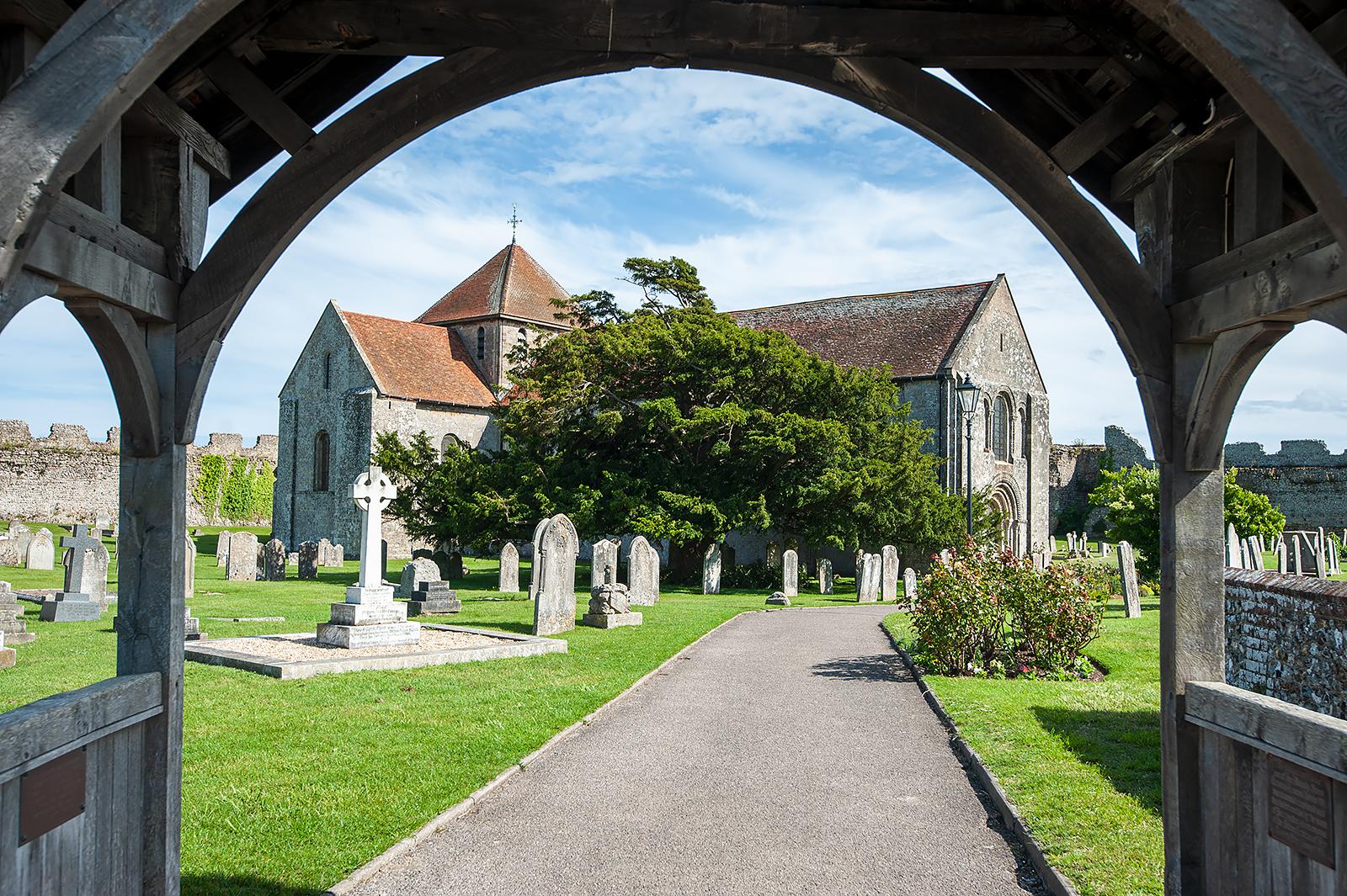 Anglie-Portchester-Portchester_Castle_4.jpg