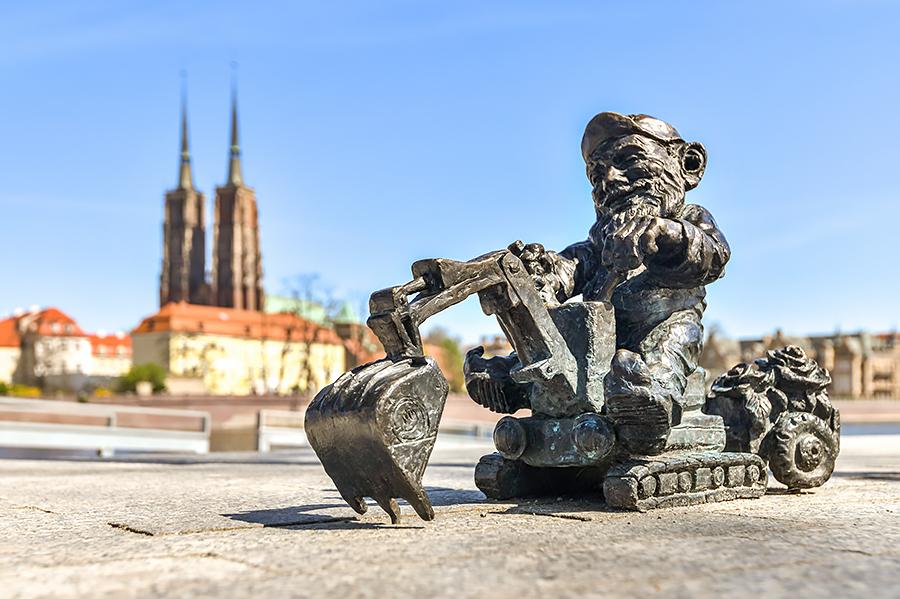 Polsko Wroclaw Krasnale R.jpg