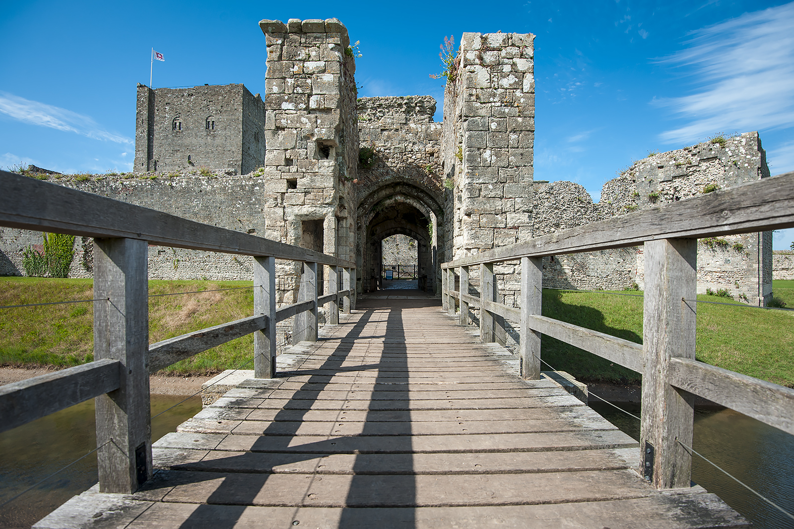Anglie-Portchester-Portchester_Castle_3.jpg