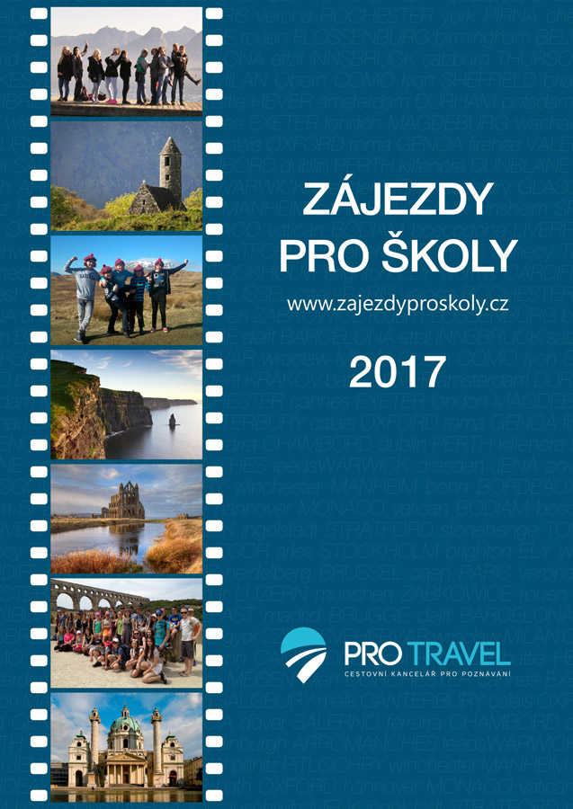 2017 katalog PRO TRAVEL.jpg