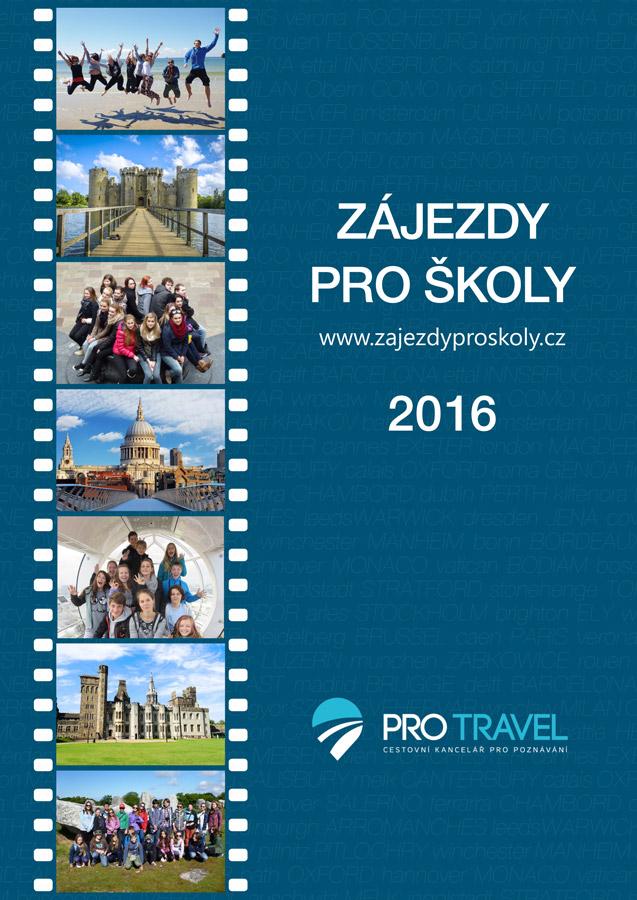 2016 katalog PRO TRAVEL.jpg