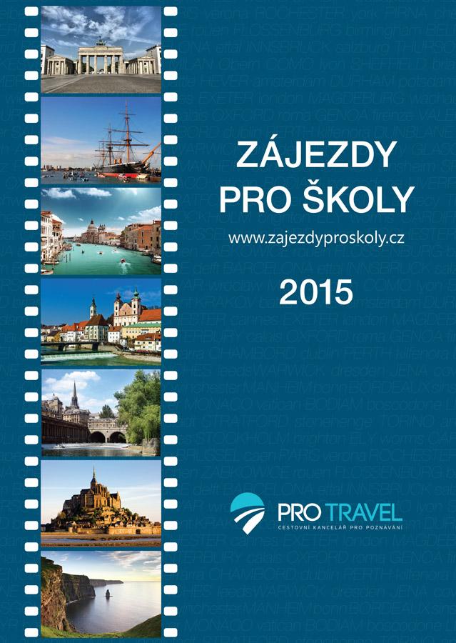 2015 katalog PRO TRAVEL.jpg