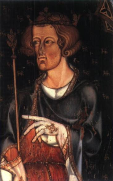 Eduard I.
