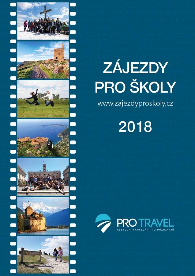 katalog PRO TRAVEL 2018.jpg