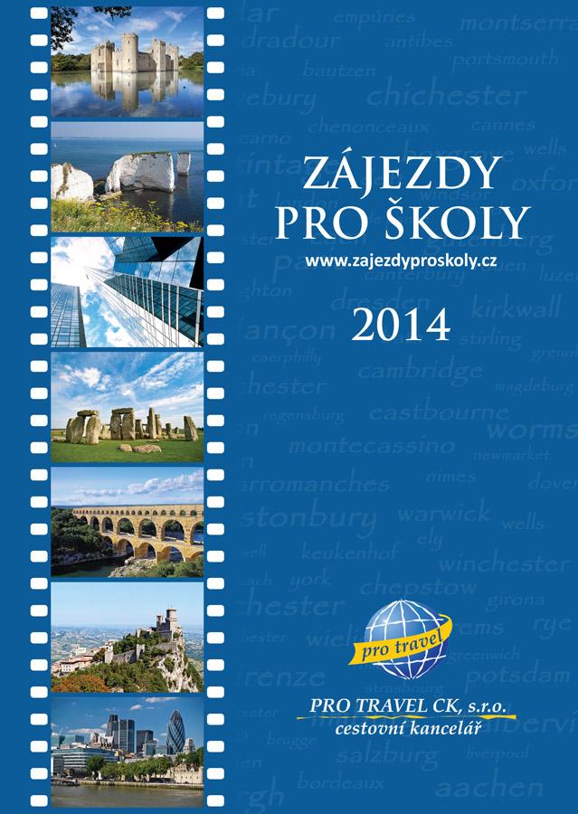 2014 katalog PRO TRAVEL.jpg