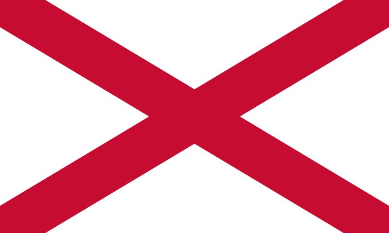 vlajka <a class='popup' href='destinace/severni-irsko/'>Severní Irsko</a>