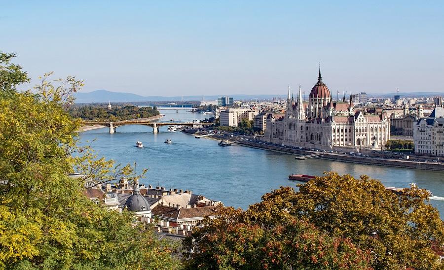 Madarsko-Budapest - pixabay.jpg